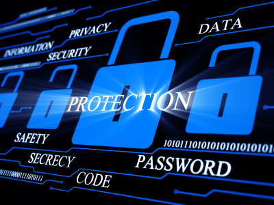 Texoma Network Solutions provides security services to protect your devices and network