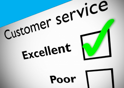 Texoma Network Solutions provides great customer service