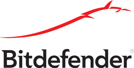 Texoma Network Solutions offers Bitdefender products to protect your system from threats that can steal or corrupt your data